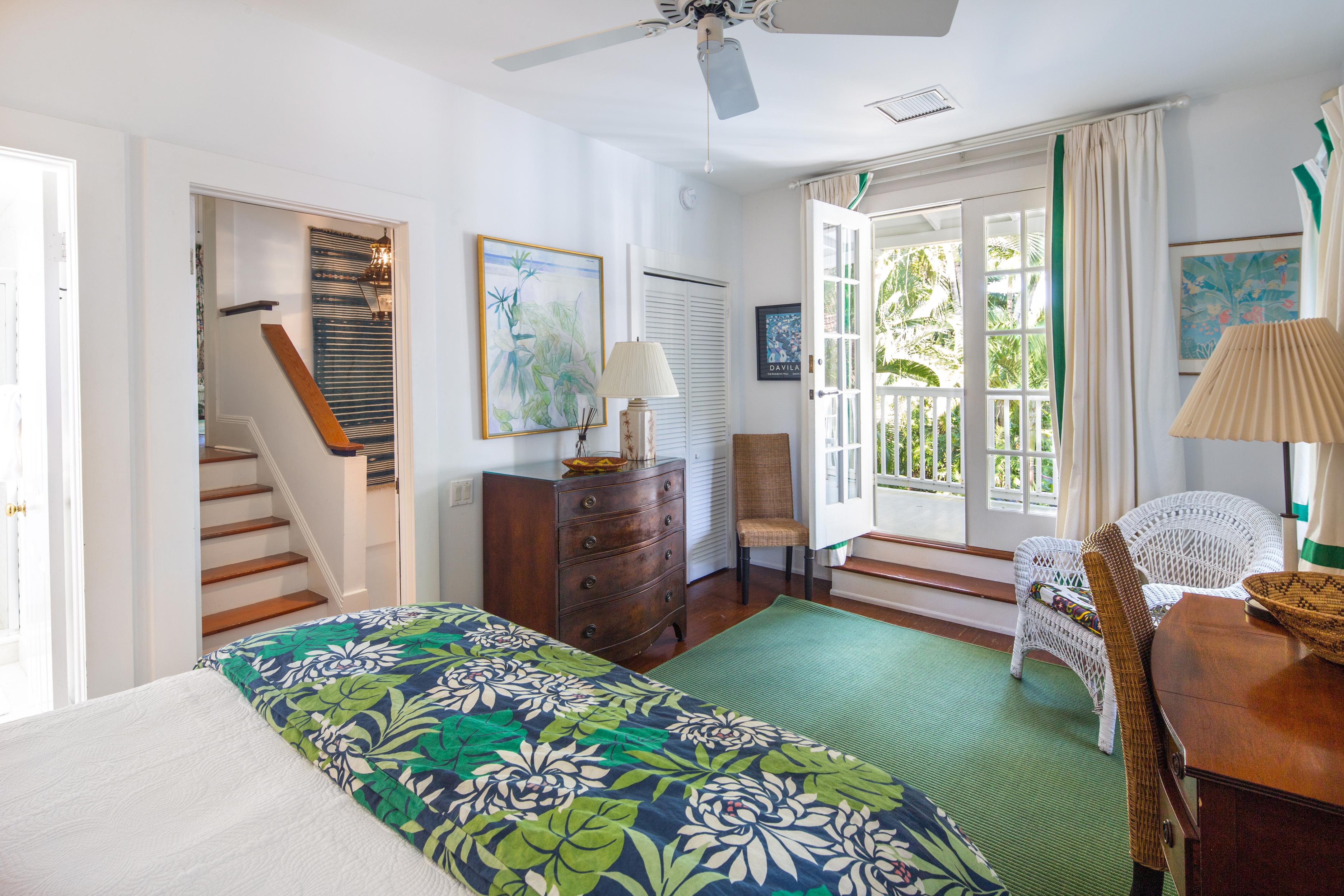 Key West real estate 1430 Tropical Street