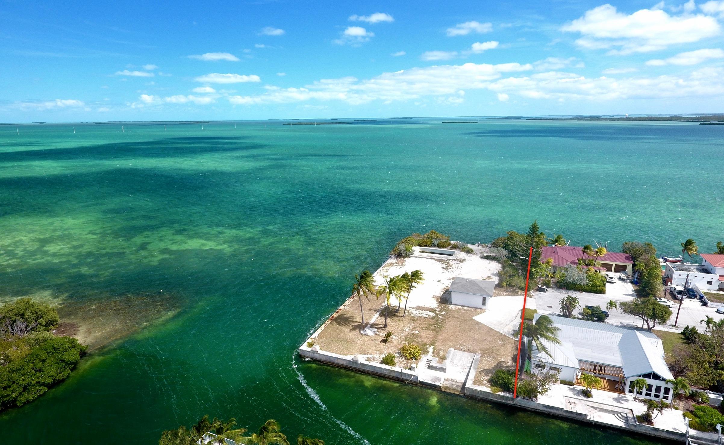24 Allamanda Terrace Key West