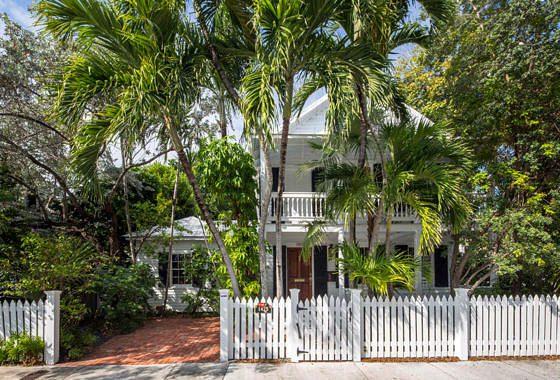 1425 Newton Street Key West