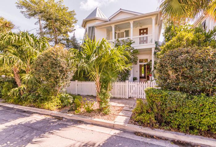 1514 Petronia Street Key West