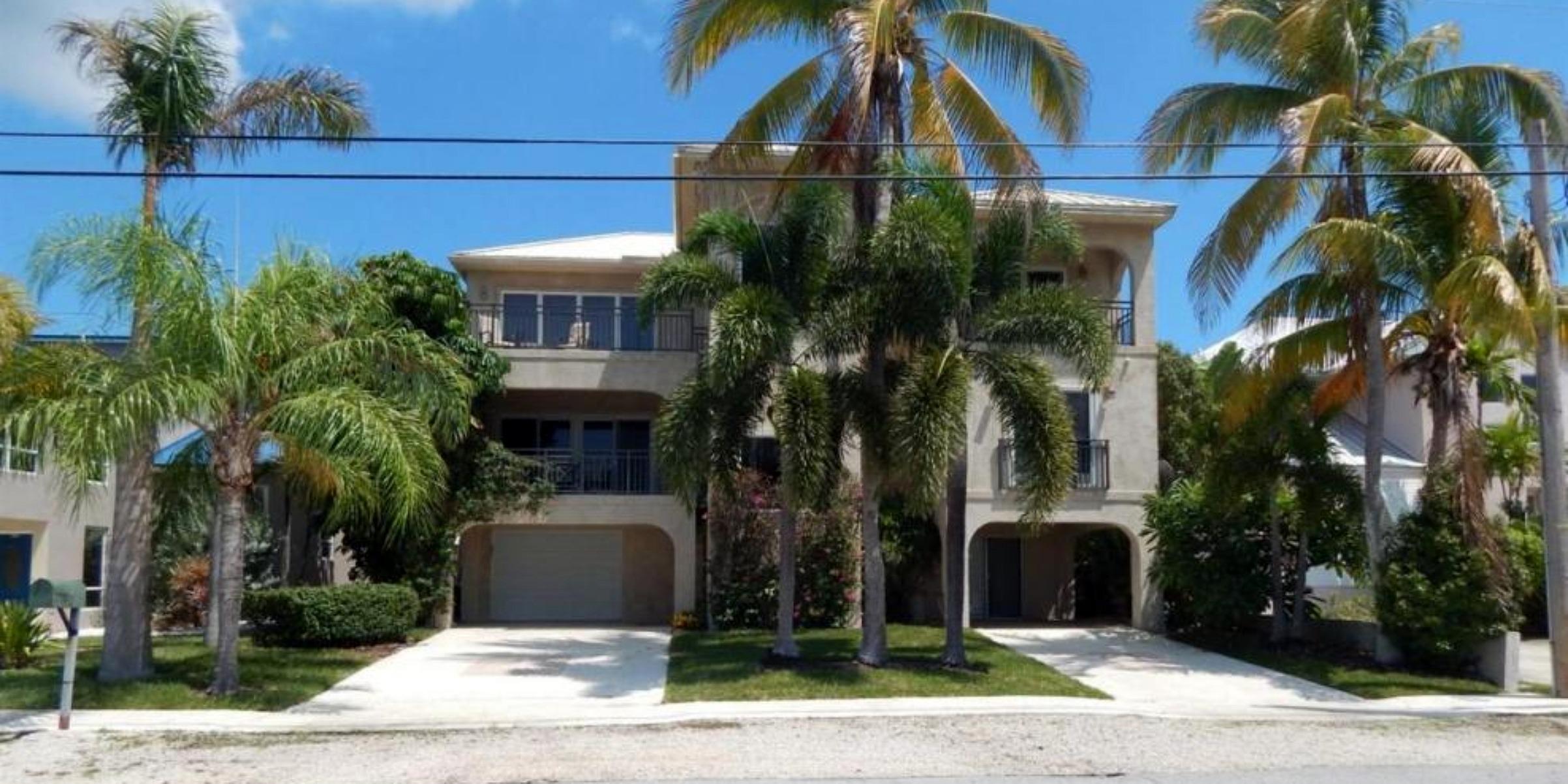 6 Floral Avenue Key Haven