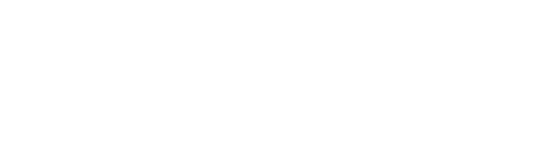 Truman & Co. logo