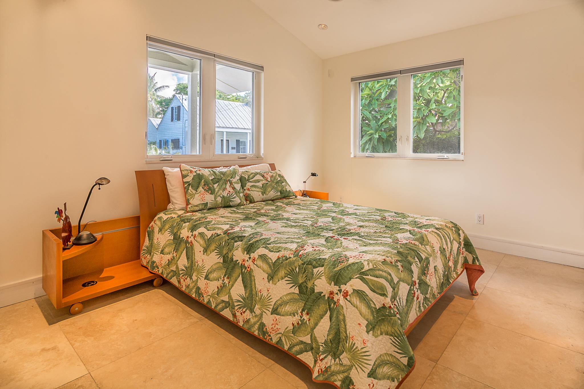1414 Newton Guest Bedroom