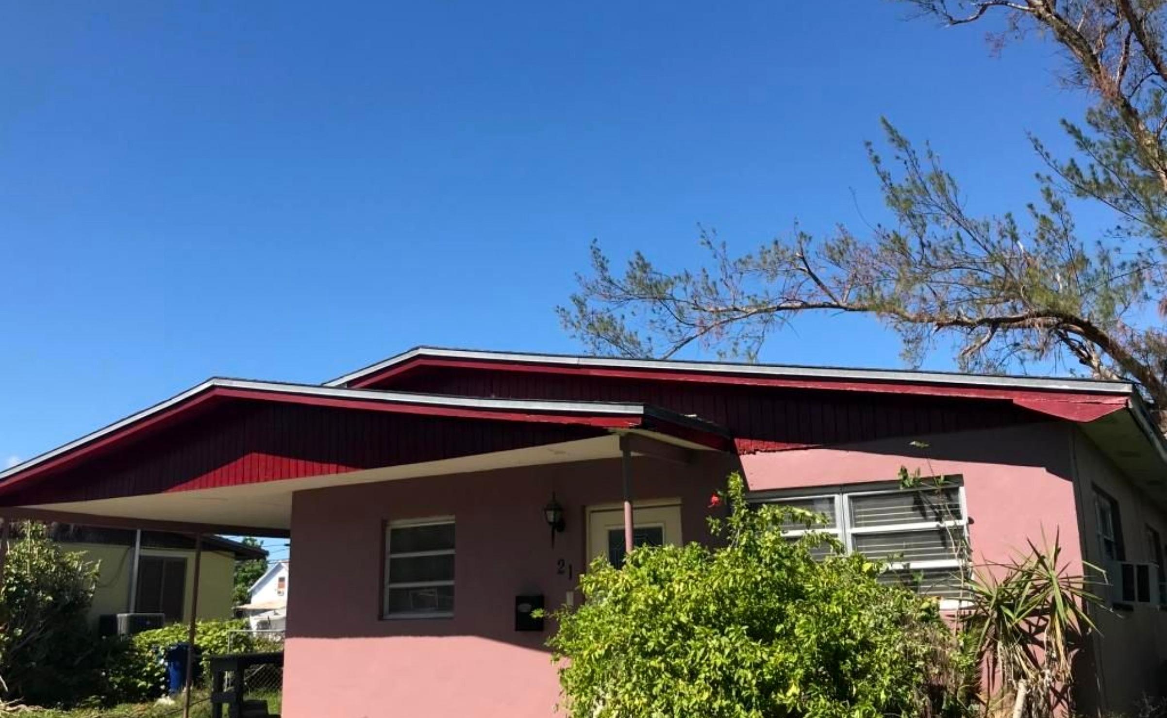 21 6th Ave Stock Island Key West