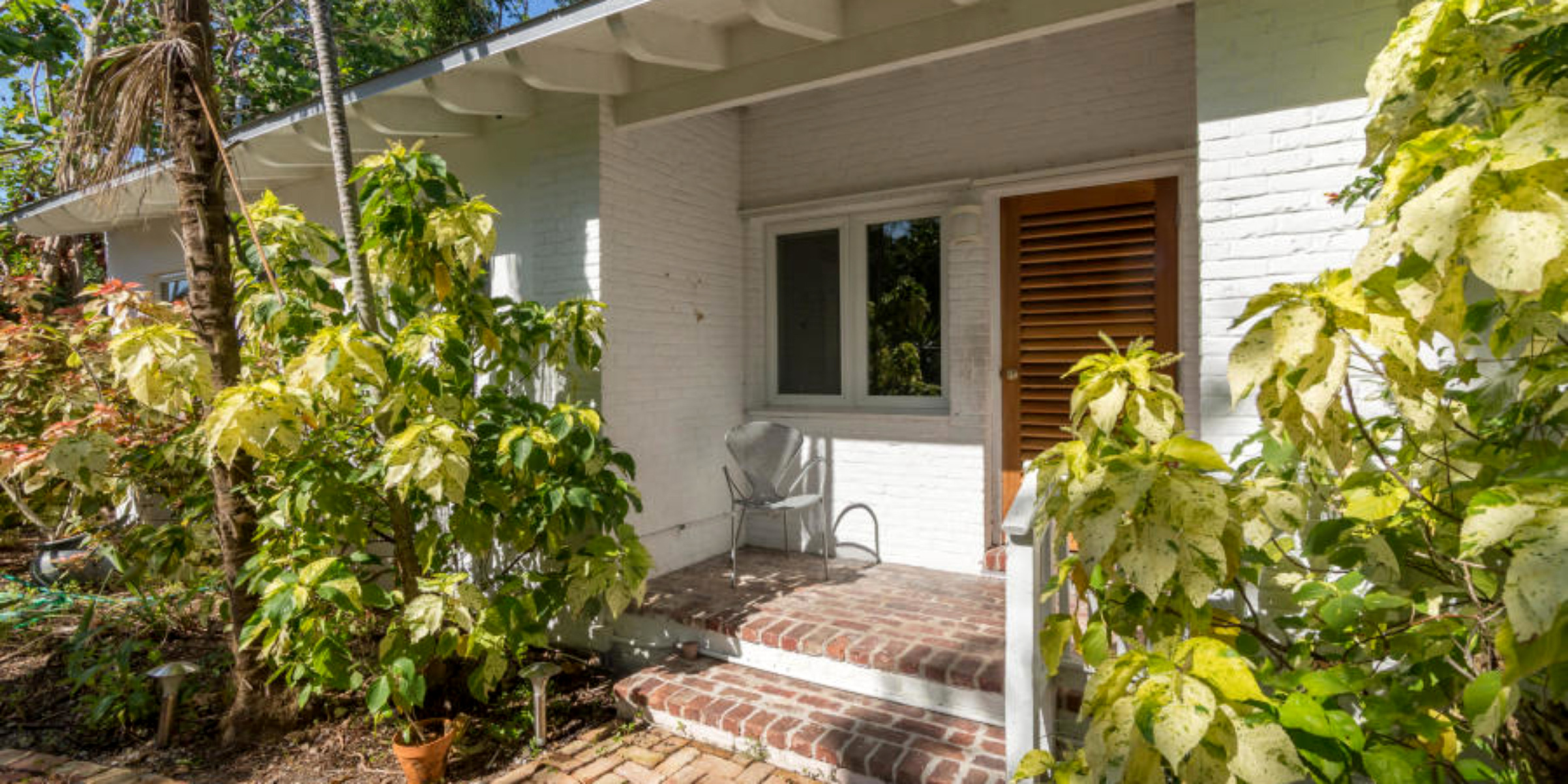 1607 Johnson Street, Key West