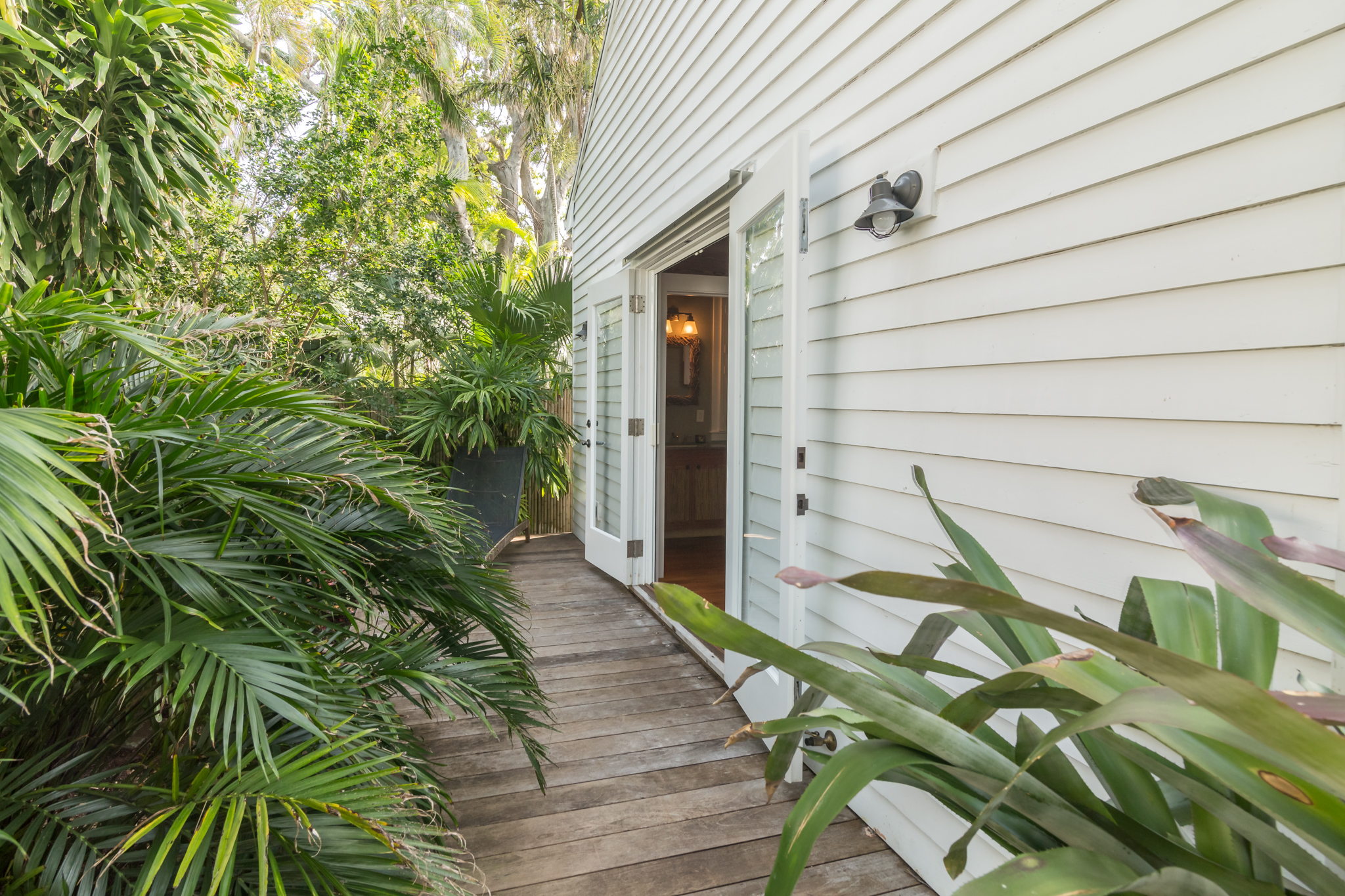 515 517 Margaret Street Key West FL 33040 | MLS #578484
