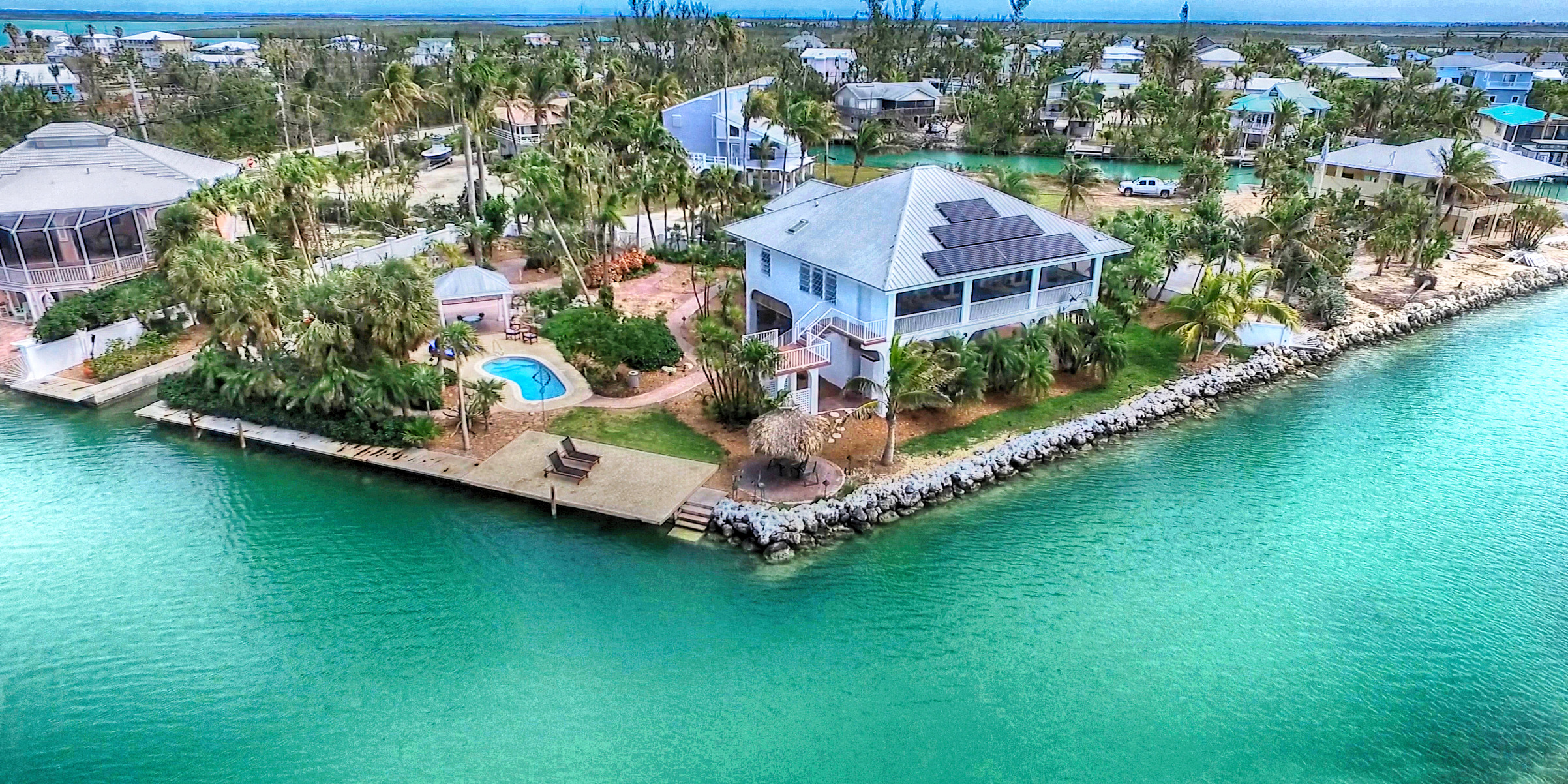 Key West Real Estate