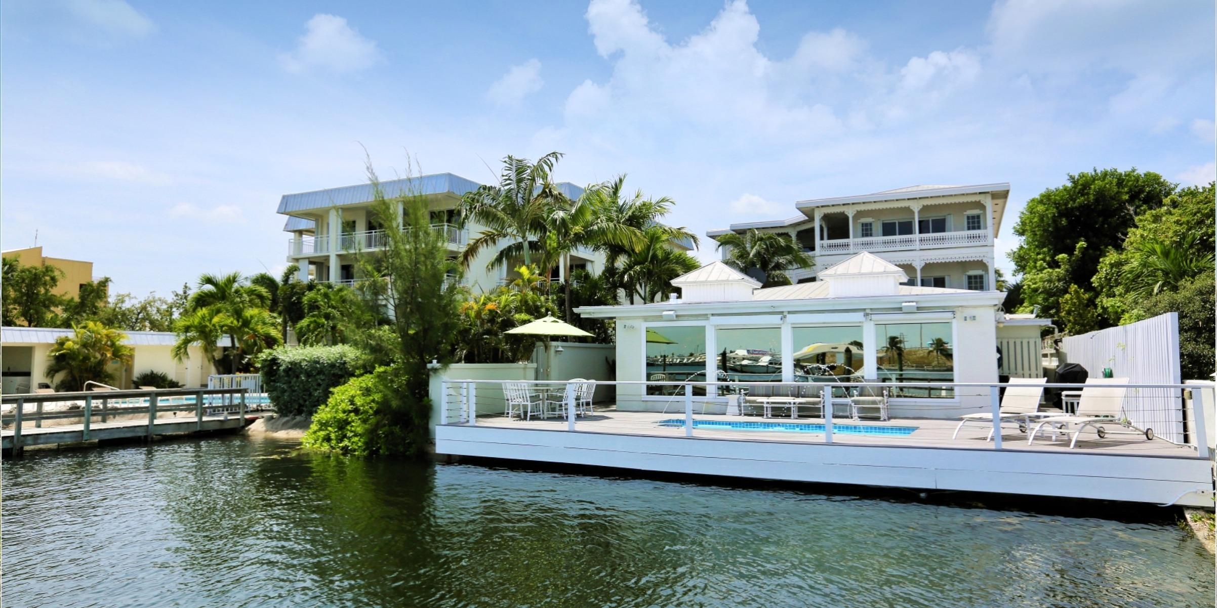 Key West Real Estate for sale