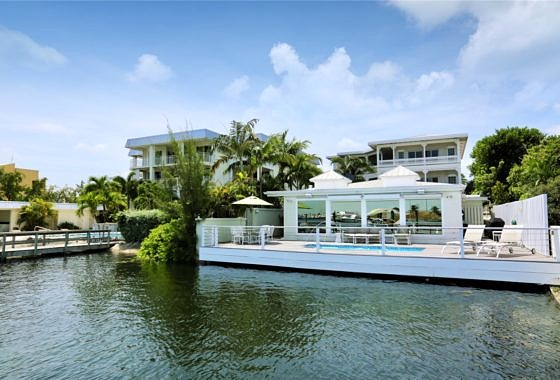 Key West Real Estate for sale