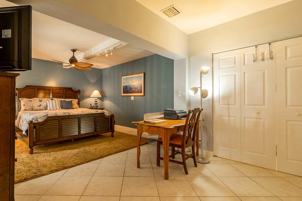 Key West real estate 827 Eisenhower Drive