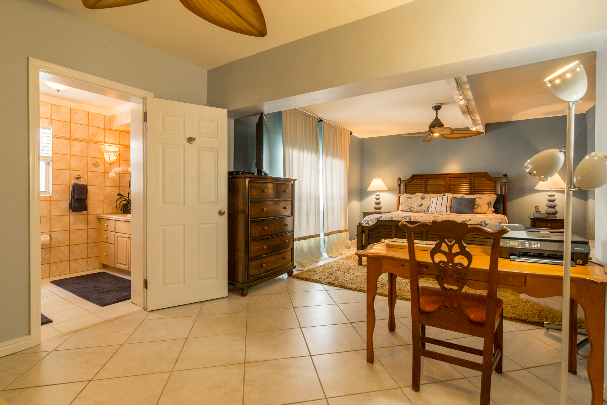 Key West real estate 827 Eisenhower Drive