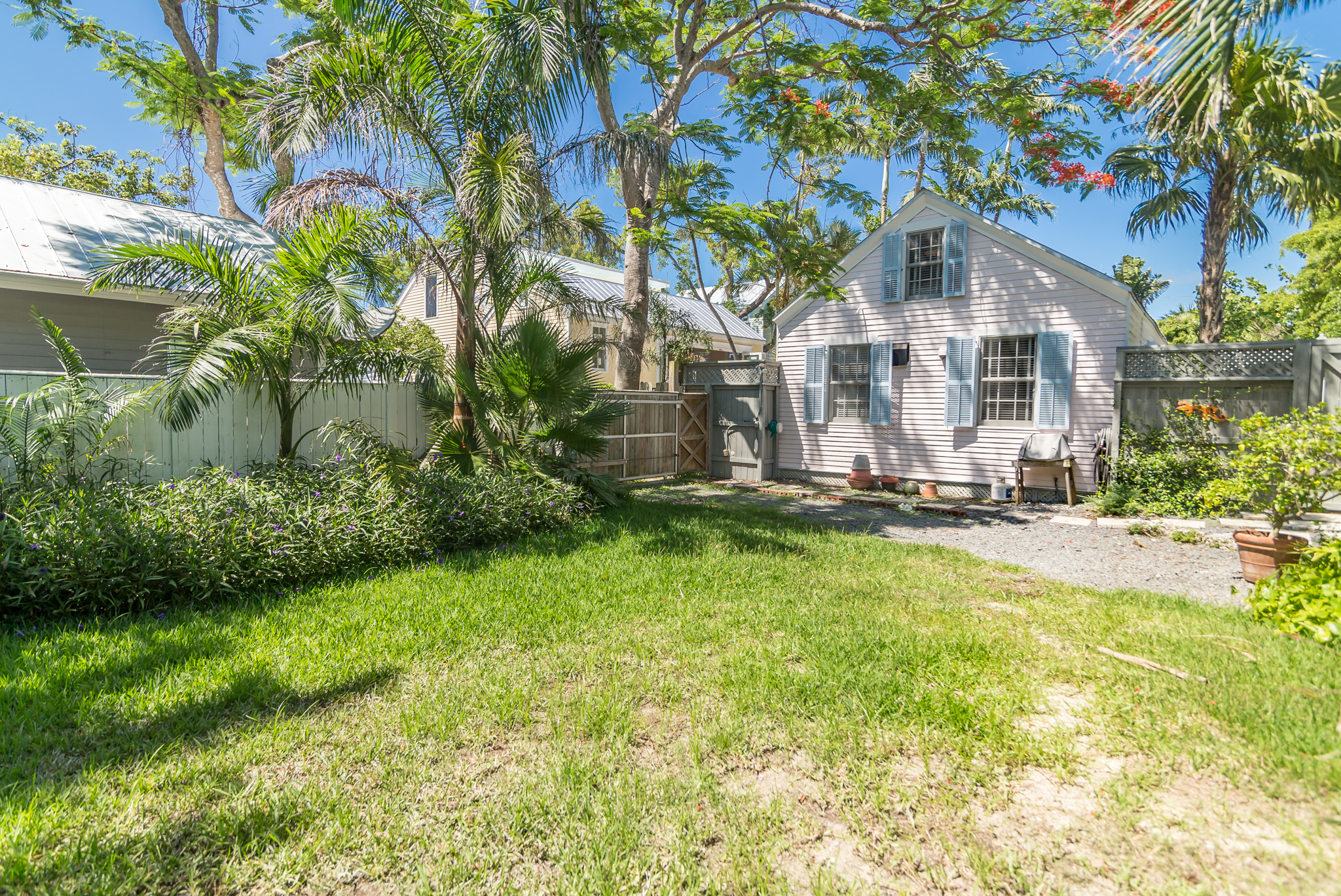 4 Gecko Lane, Key West