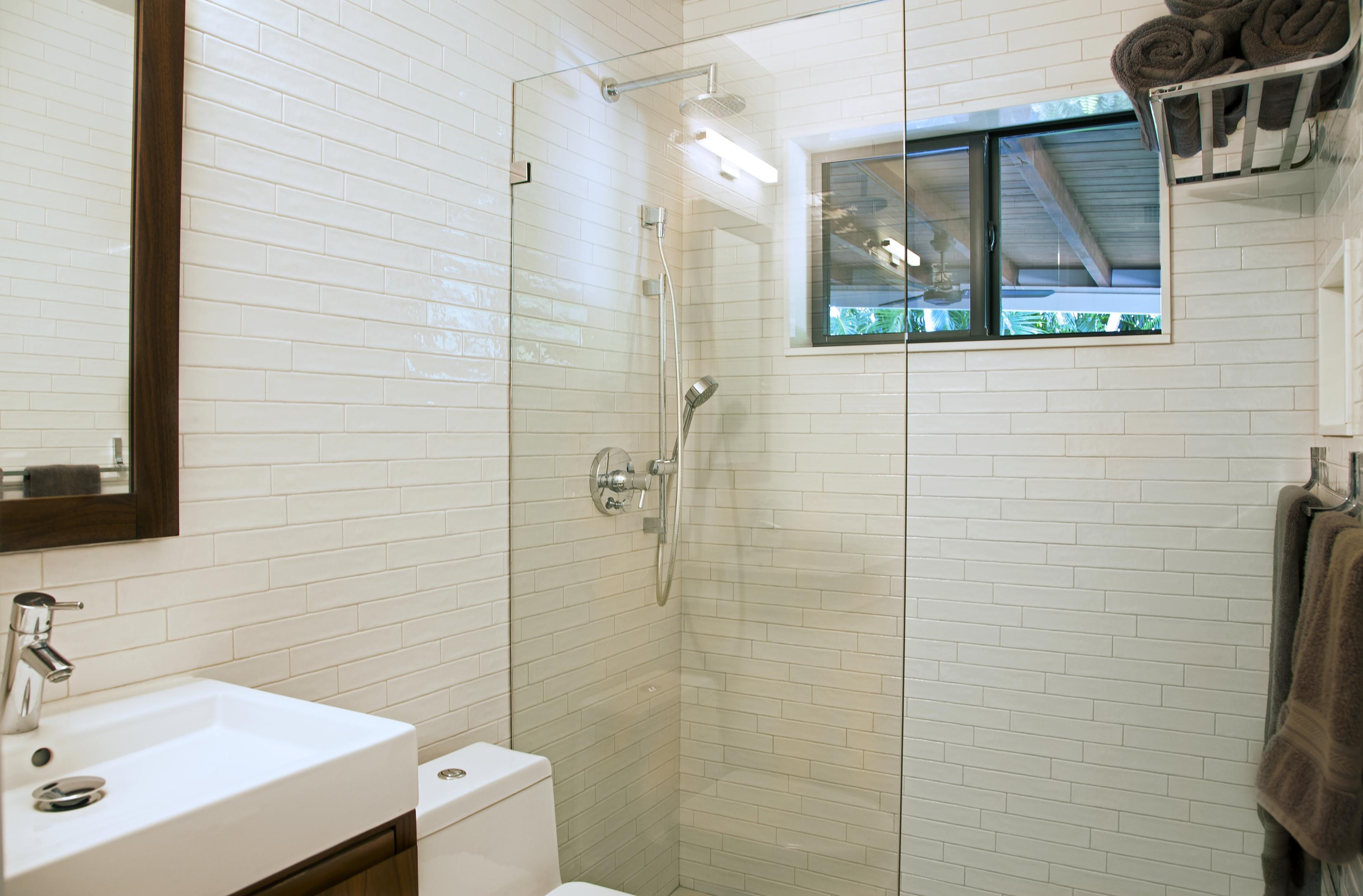 1517 Washington St. Key West, Bathroom 2