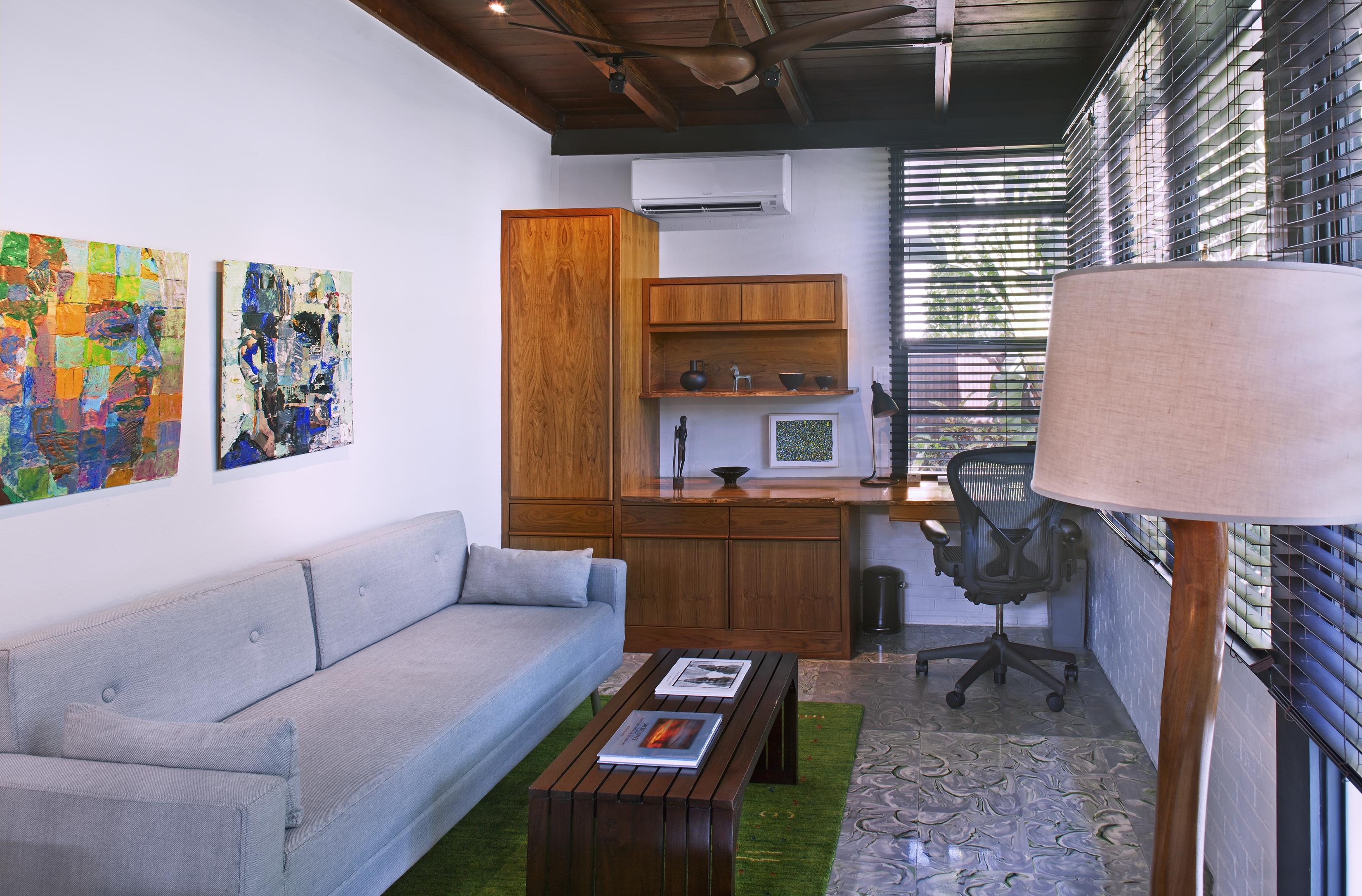 1517 Washington St. Key West, Office