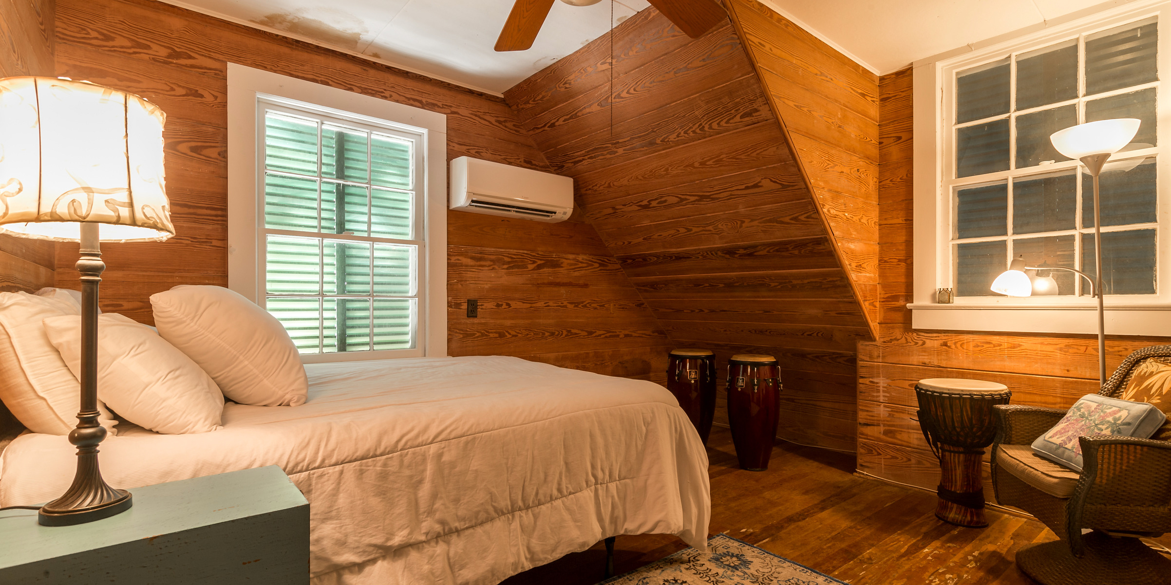 Key West real estate 1226 South Street