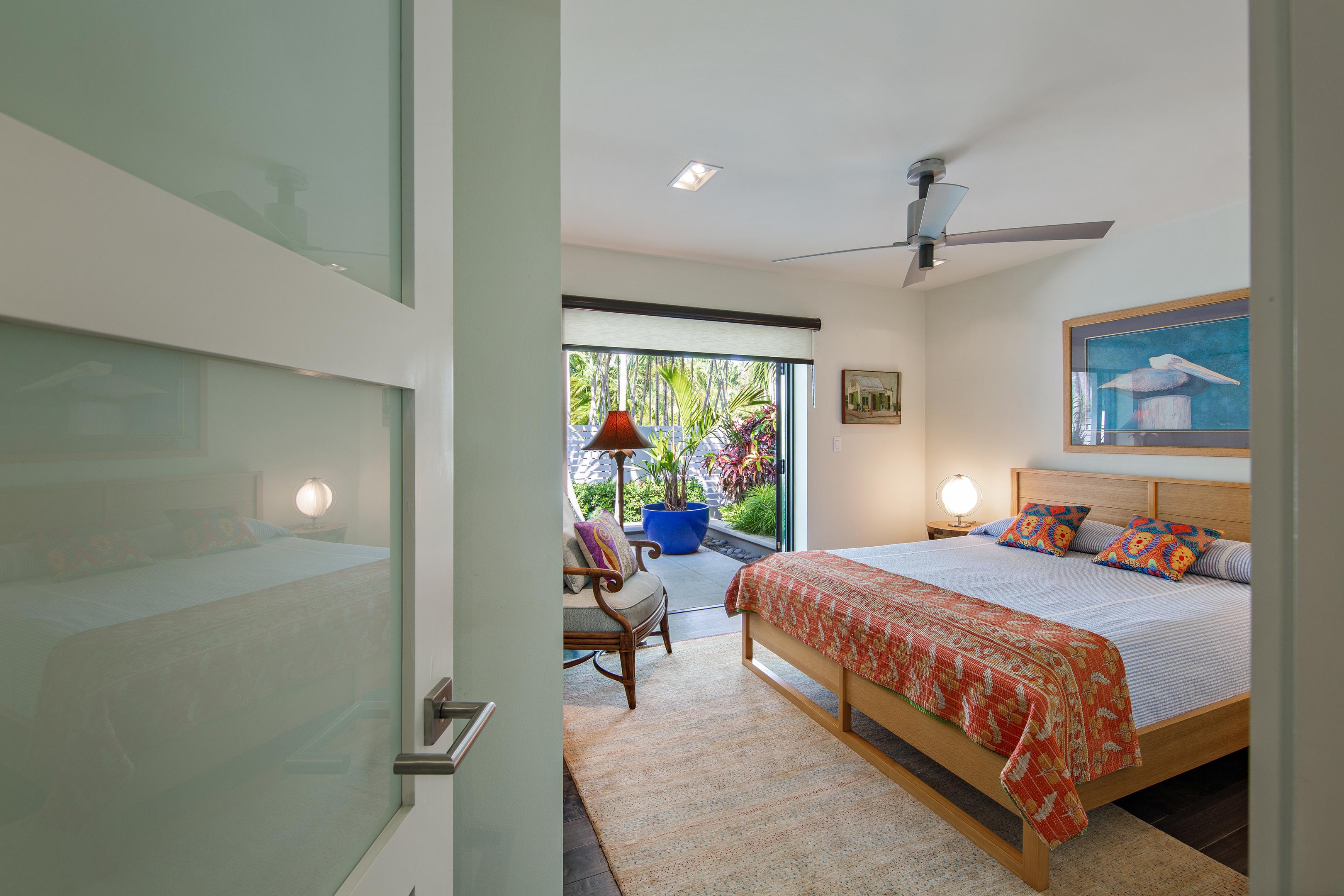 Key West real estate 1026 Von Phister Street