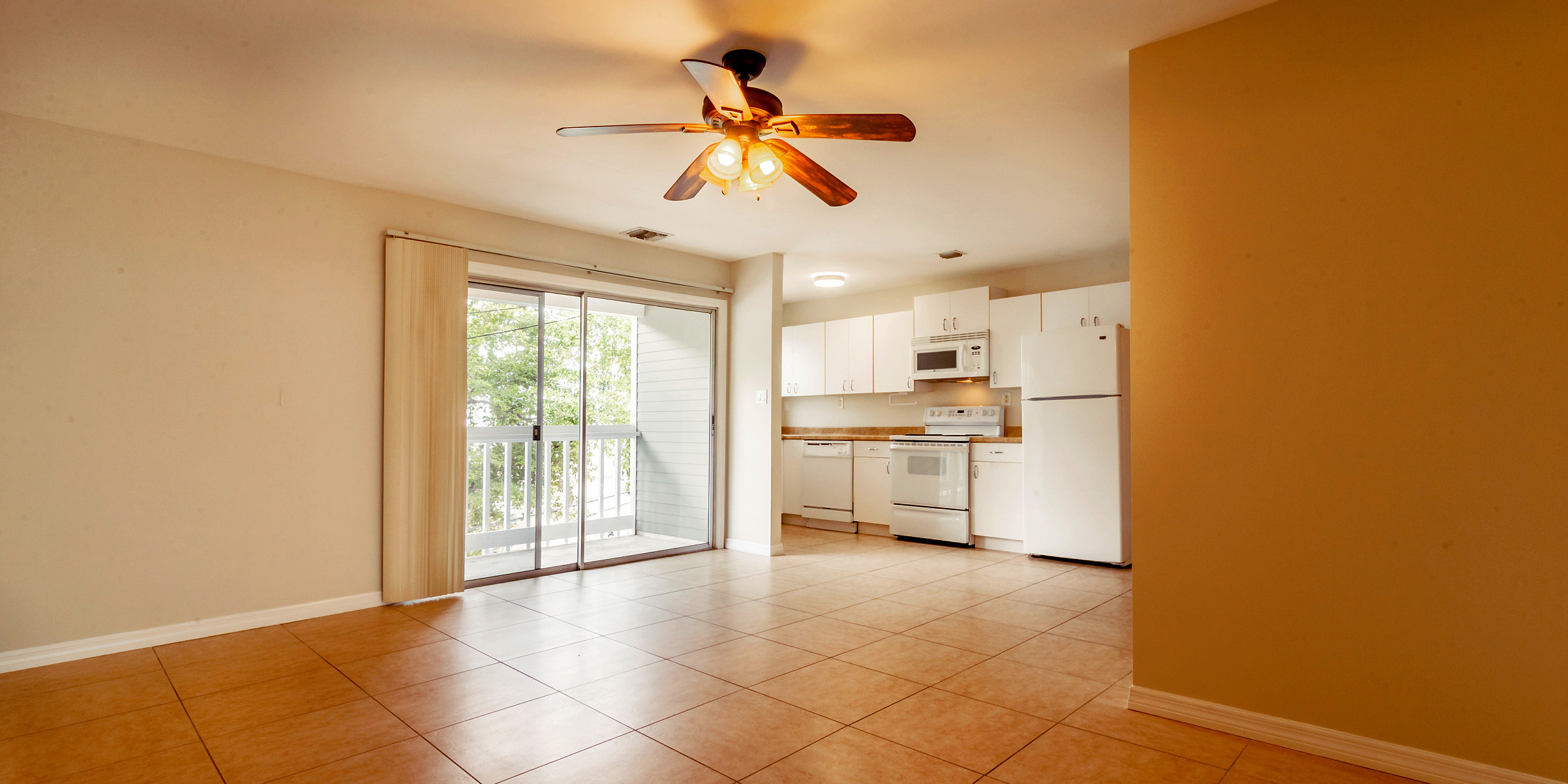 3255 Duck Ave #9, Key West