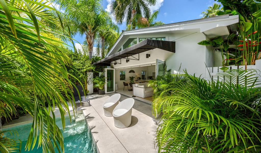 Awe Inspiring 1215 Duncan Street Key West Fl Mls 585338 Teamkaufelt Interior Design Ideas Gresisoteloinfo