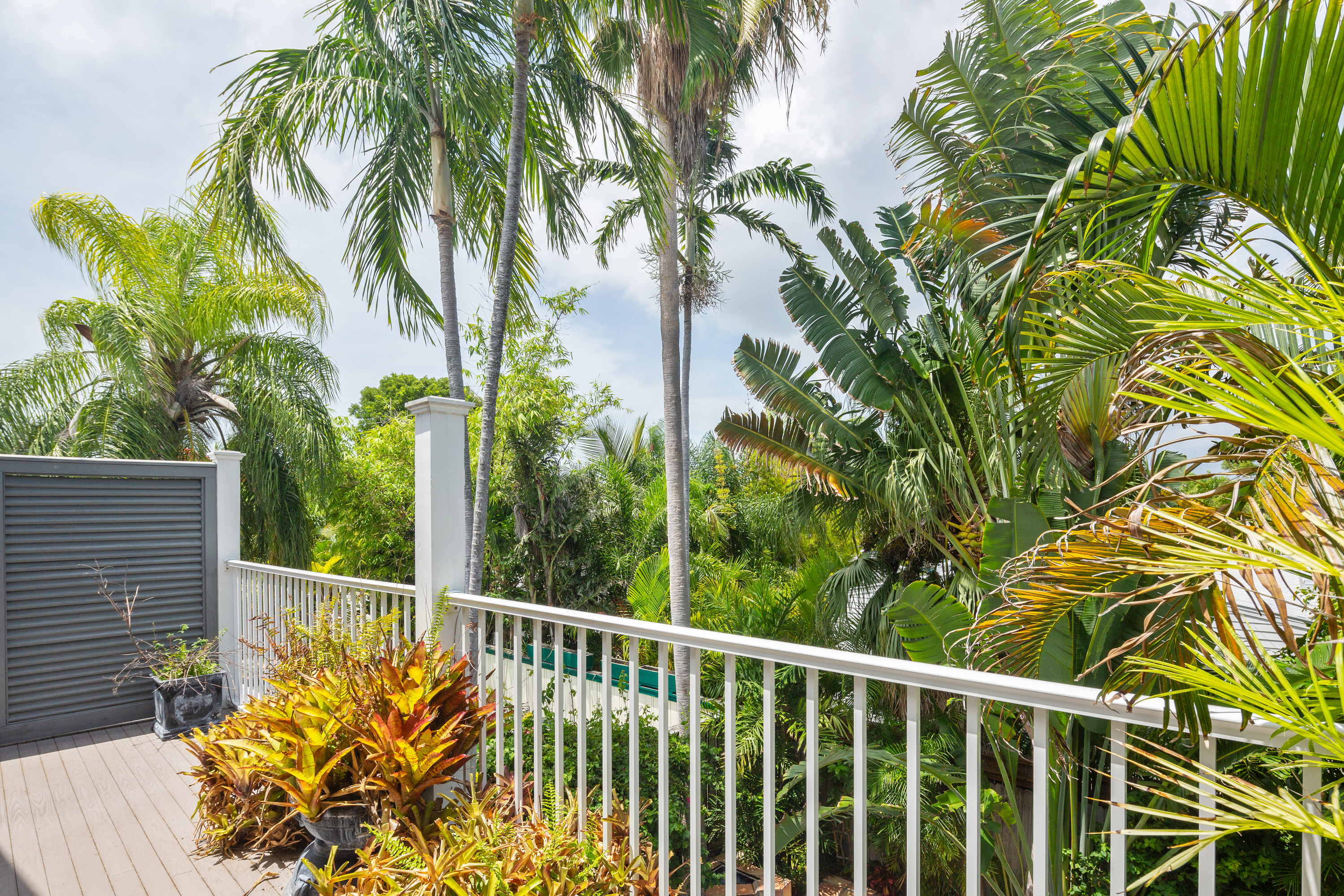 1217 Royal Street, Key West