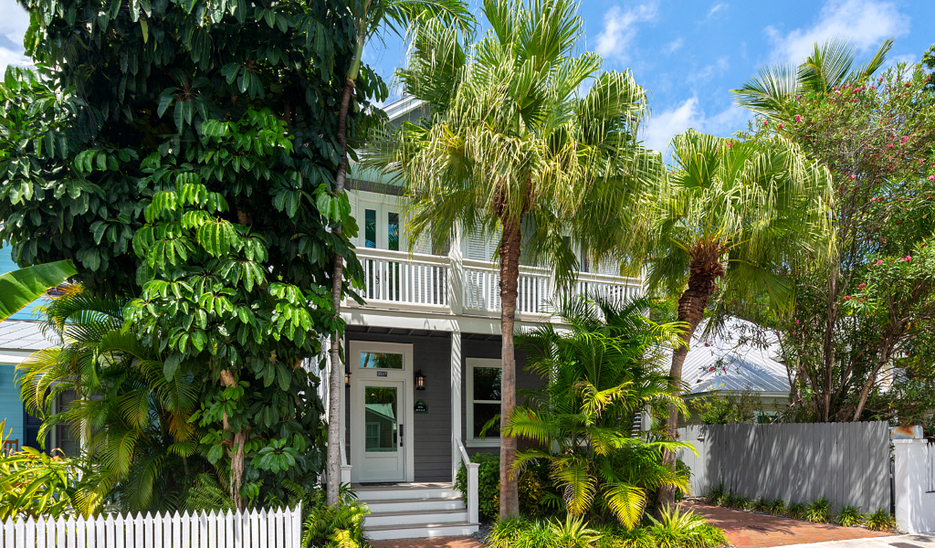 Fabulous 1217 Royal Street Key West Mls 586106 Teamkaufelt Beutiful Home Inspiration Xortanetmahrainfo