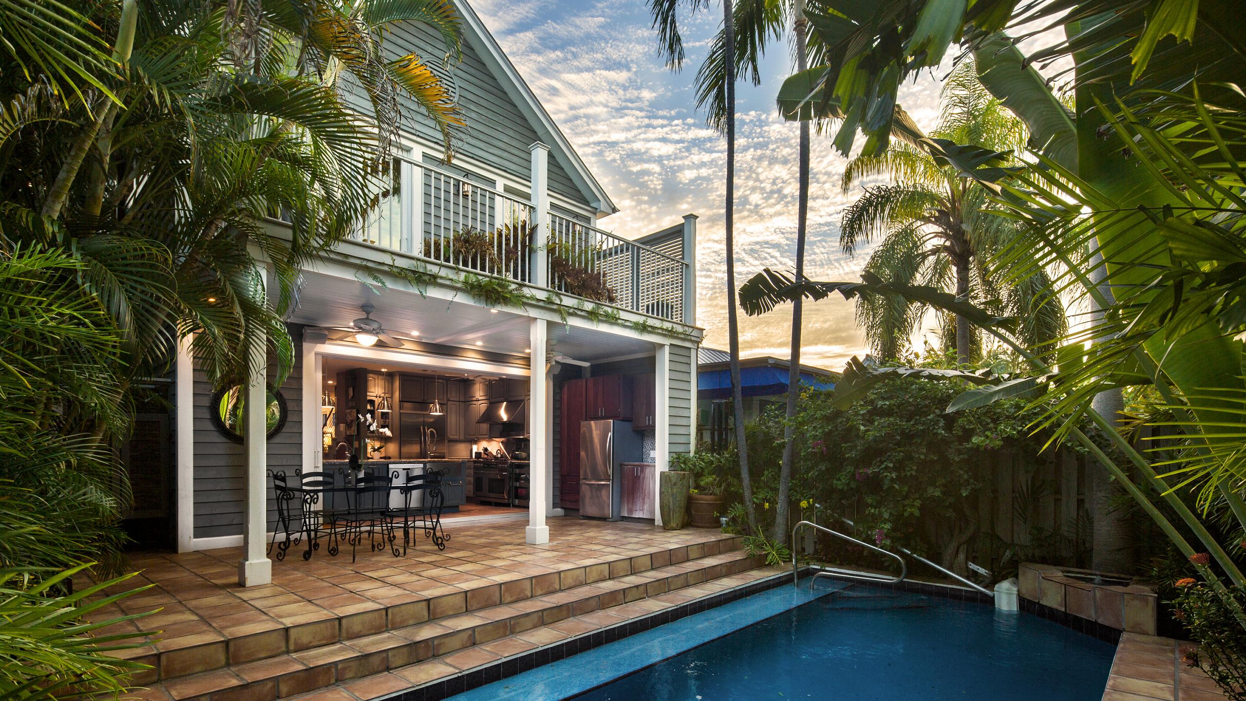 1217 Royal Street, Key West, FL