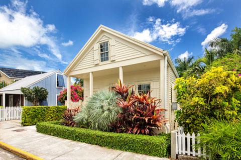_711 Elizabeth St Key West