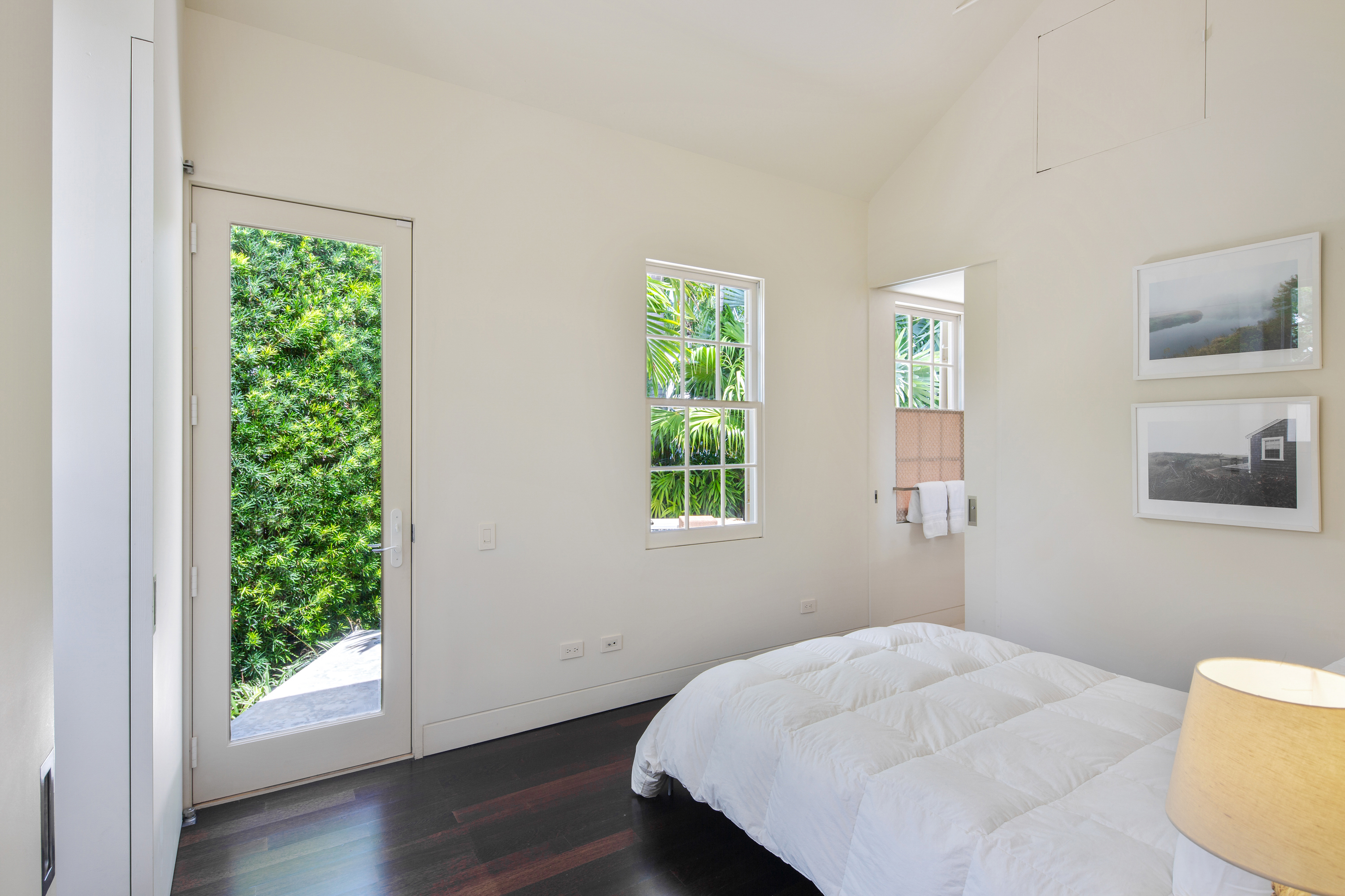 Master Bedroom_711 Elizabeth St Key West