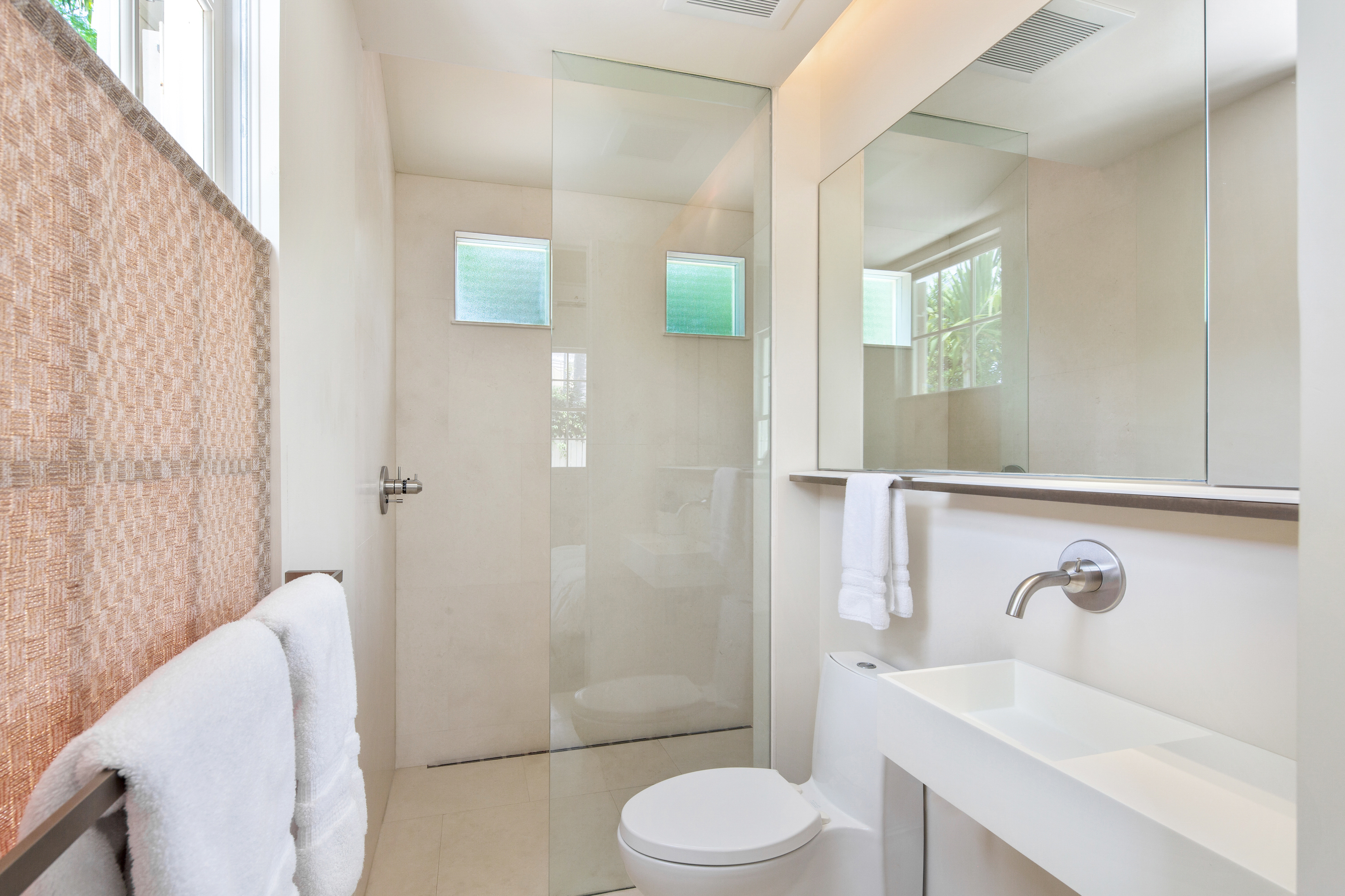 Master Bath_711 Elizabeth St Key West