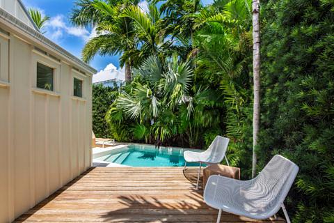 Sundeck_711 Elizabeth St Key West
