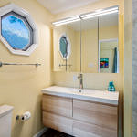 225 Southard Street, Key West_Bathroom