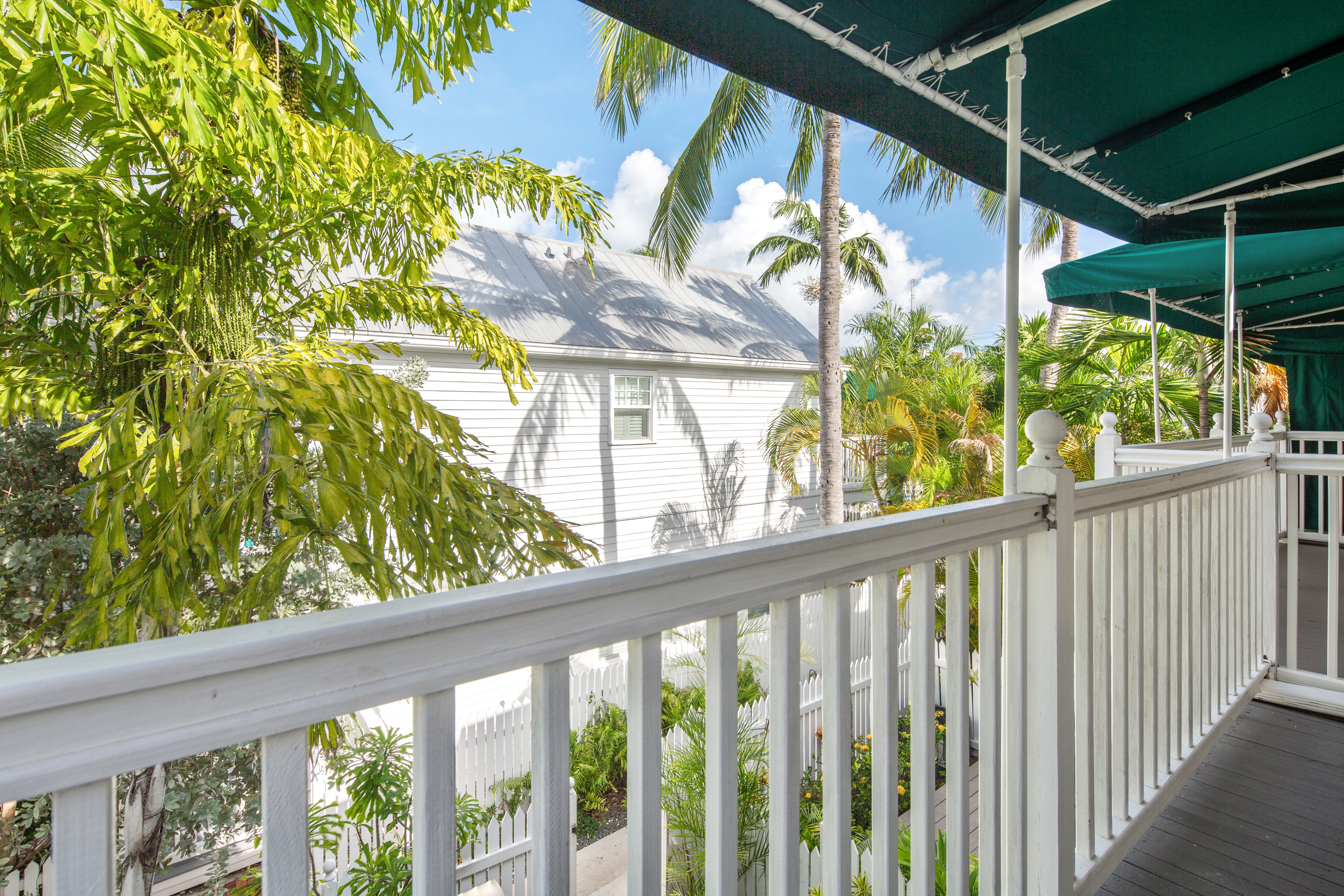 225 Southard Street, Key West