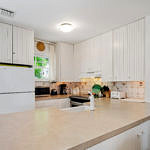 225 Southard Street, Key West_Kitchen