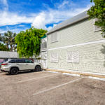 225 Southard Street, Key West_Parking