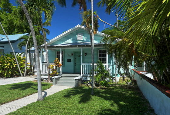 1105 Flagler Ave Key West
