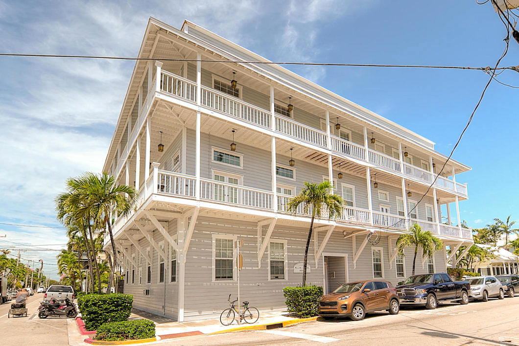 800 Fleming St A2 Key West