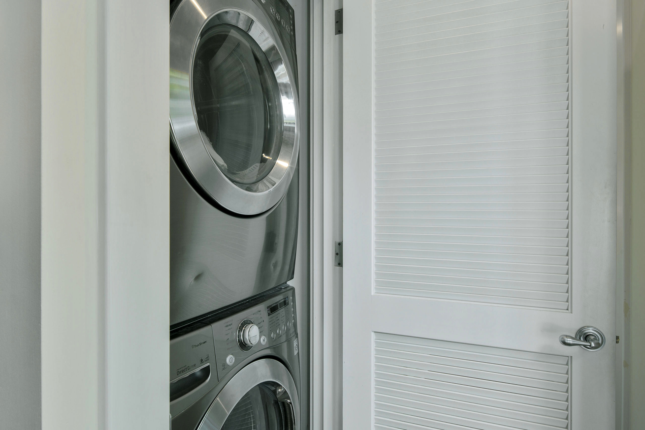 1416 White St, Key West_Washer-Dryer