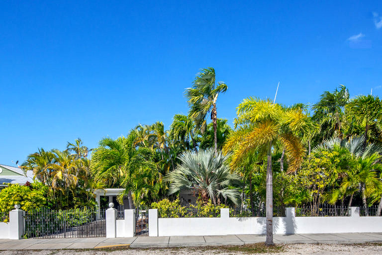 3825 Duck Avenue, Key West