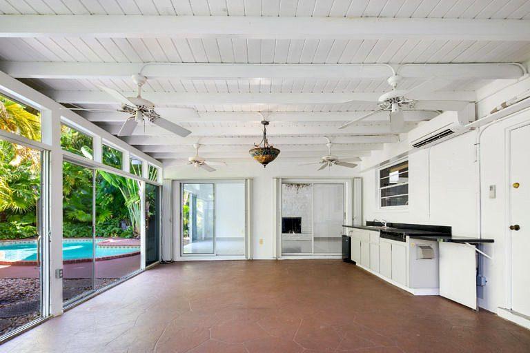 3825 Duck Avenue, Key West