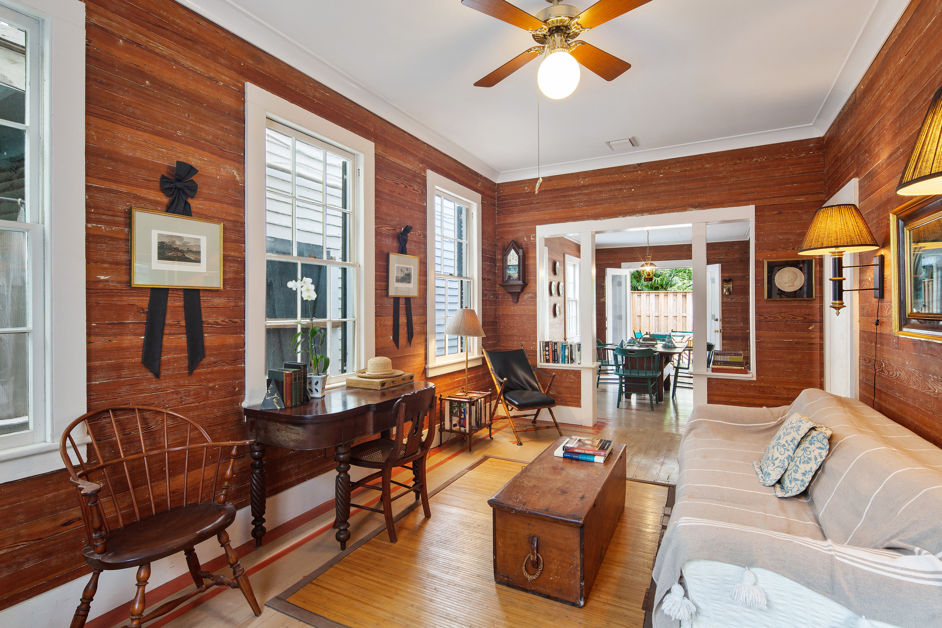 Key West Homes for sale