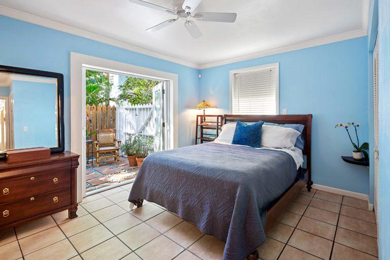 716 Elizabeth St, Key West_Bedroom