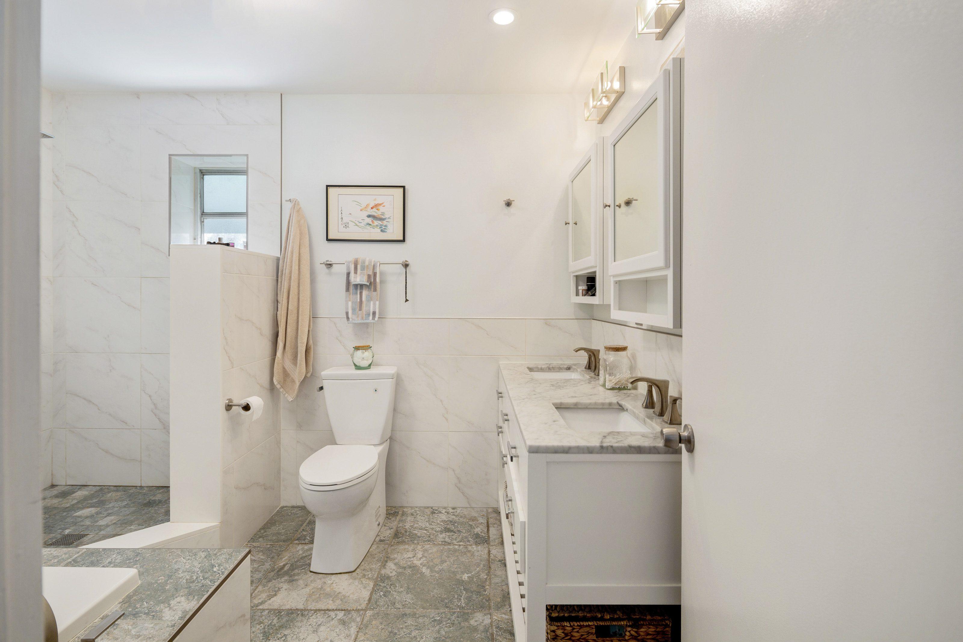 716 Elizabeth St, Key West_Bathroom #2