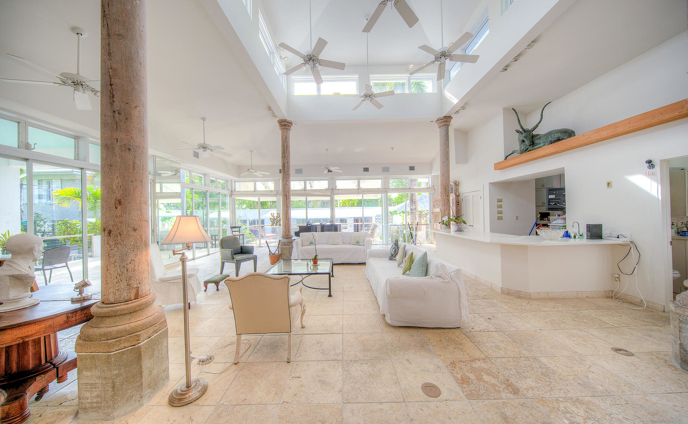 1501 Grinnell Street, Key West
