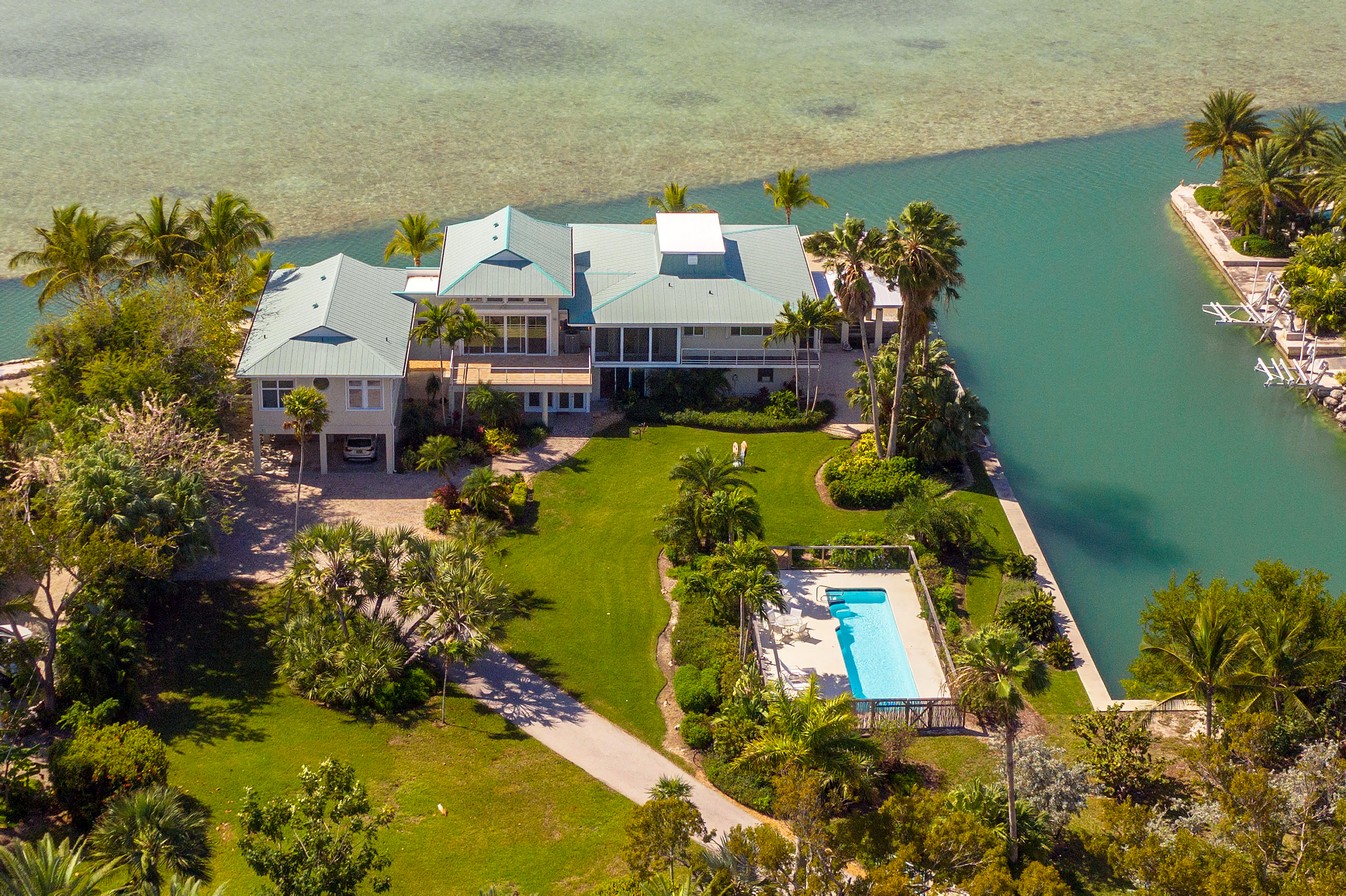 1180 Sugarloaf Blvd, Sugarloaf Shores_Overview