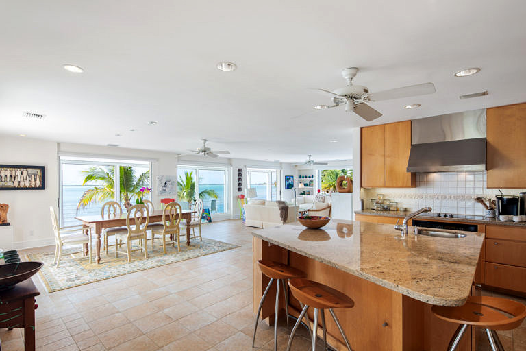 1180 Sugarloaf Blvd, Sugarloaf Shores