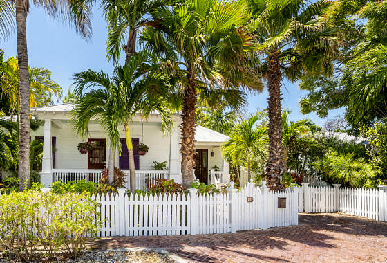 Home for sale: 1112 Watson St, Key West
