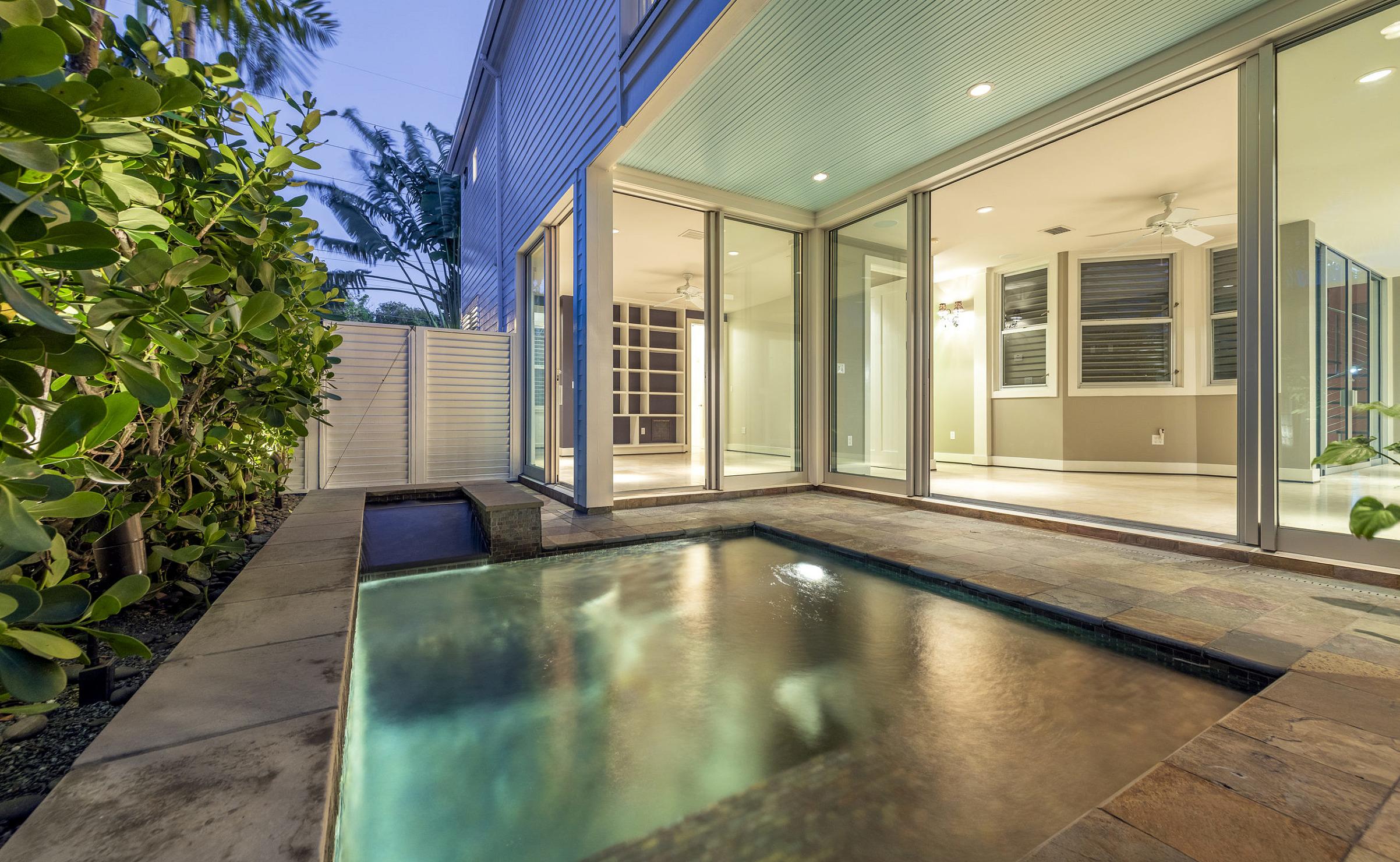 400 Aronovitz Lane, Key West