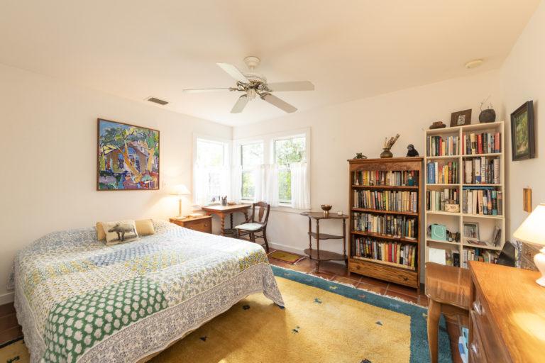2903 Harris Avenue, Key West