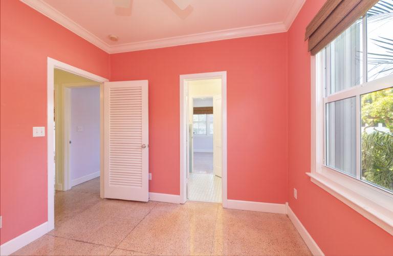 900 Washington Street, Key West