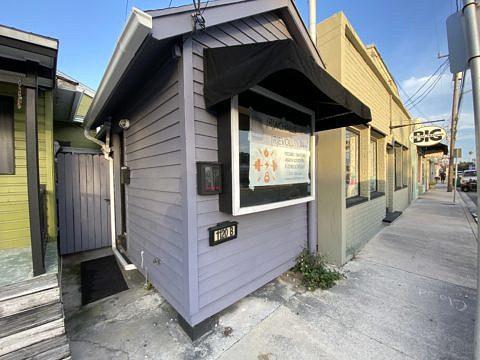 1120 White Street, Key West