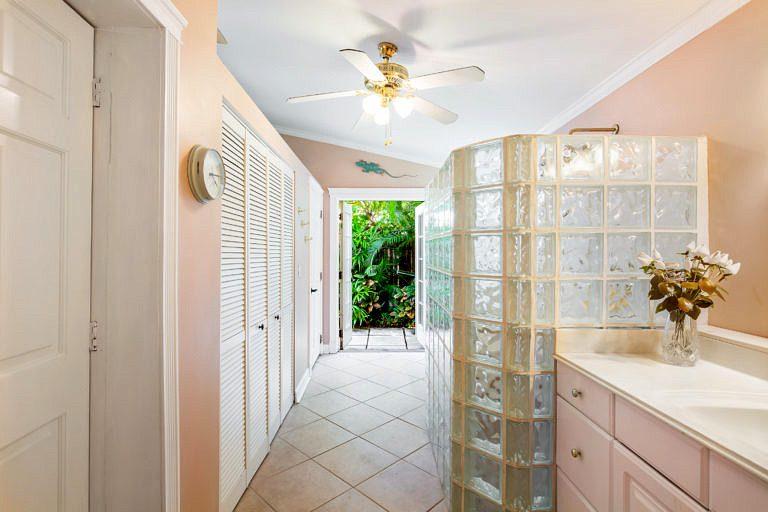 Key West Real Estate